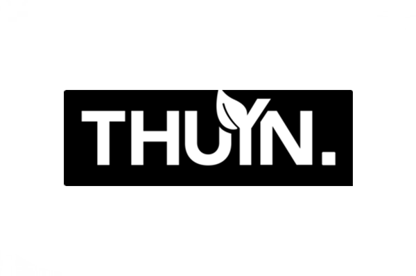 Thuyn - Massieve tuinmeubelen