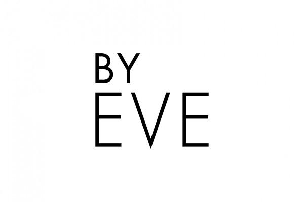 BY EVE VERLICHTING