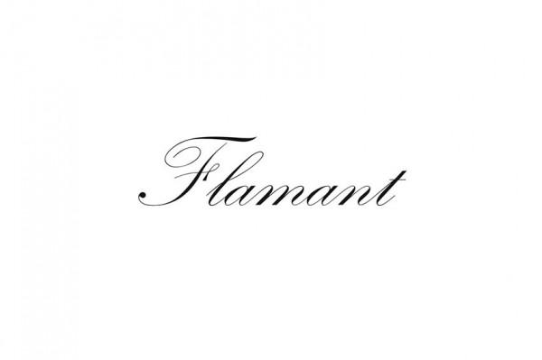 Flamant Paint
