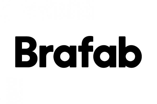 BRAFAB BUITENMEUBELEN