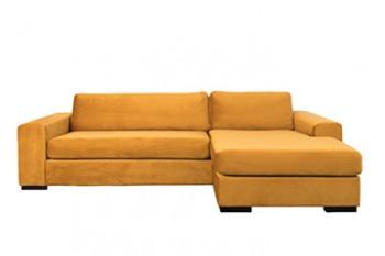 Zetel Fiep sofa Zuiver