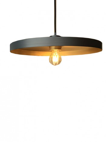 Hangverlichting OLLY BIG Luminello