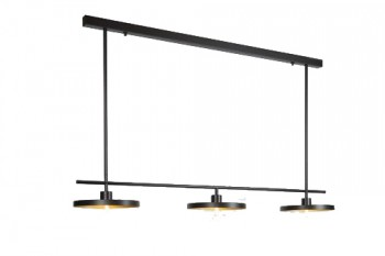 Hangverlichting Olly Suspension Luminello