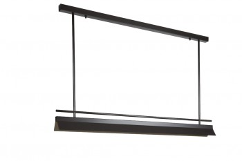 Hangverlichting Sam Suspension Luminello