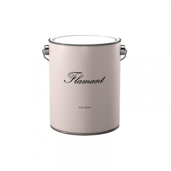 Flamant Paint Wall Primer Flamant Paint