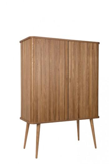 Barbier cabinet meubelen