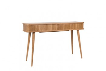 Barbier console table meubelen