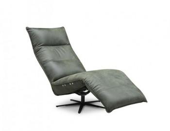 SALSTO_16 meubelen