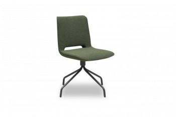 stoel SALSTO_01 Salvator Meubelen