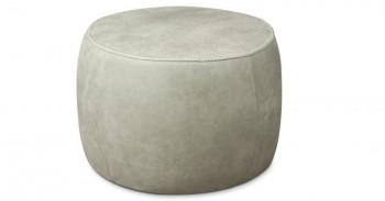 SALSTO_05 meubelen