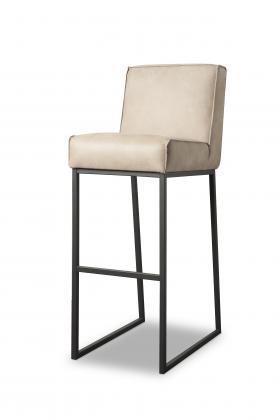 stoel SALSTO_09 Salvator Meubelen