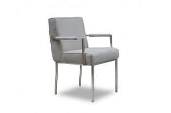 stoel SALSTO_12 Salvator Meubelen