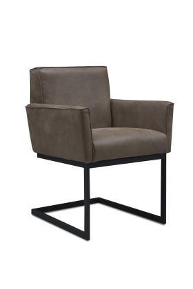 stoel SALSTO_15 Salvator Meubelen