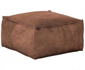 SALSTO_17 meubelen