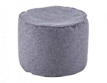 SALSTO_21 meubelen