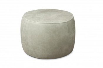 SALSTO_22 meubelen