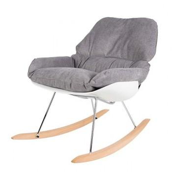 SALWL12 meubelen