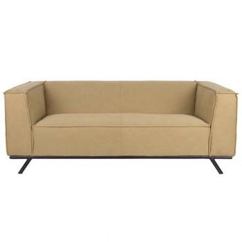 SALWL17 meubelen