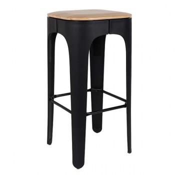 stoel SALWL23-1 Salvator Meubelen