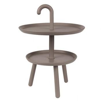 Bijzettafel SALWL27 meubelen