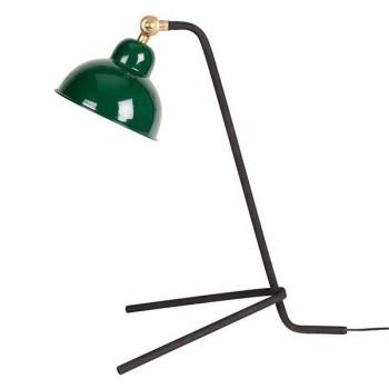 Bureaulamp SALWL32 Salvator Meubelen