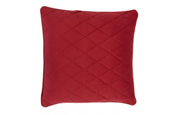 Decoratie Diamond pillow Zuiver
