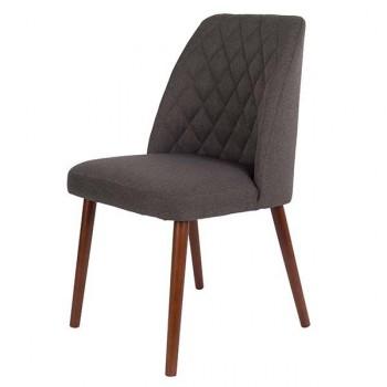 stoel SALWL63 Salvator Meubelen