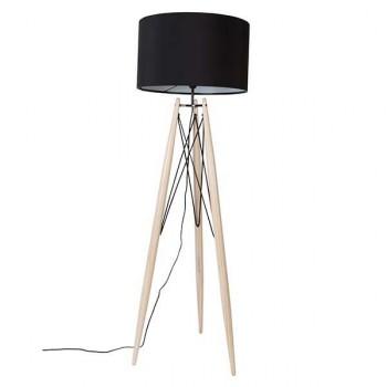 SALWL75 meubelen