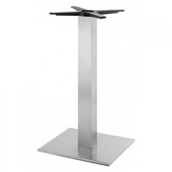 Tafelonderstel Horeca tafelonderstel 45x45cm Horeca