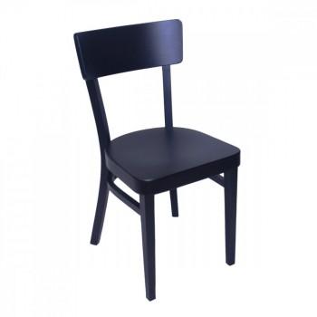 Stoel stoel horeca 6 Horeca
