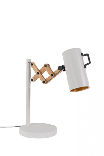 Flex table lamp meubelcollecties