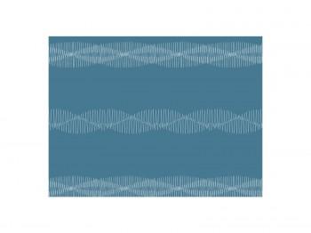 SOUND WALLPAPER meubelen