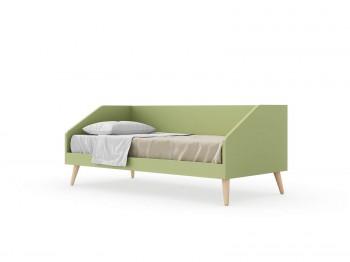 BUG SOFA BED meubelen