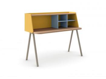 LEO DESK meubelen