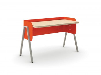 WILLIAM DESK meubelen