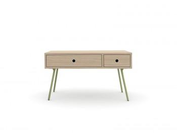 LUCE BEDSIDE TABLE meubelen