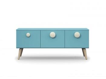 WOODY SIDEBOARD meubelen
