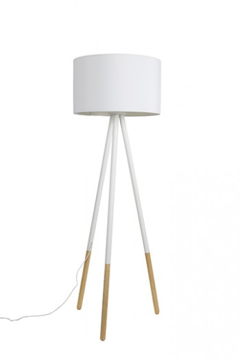 Highland floor lamp meubelcollecties
