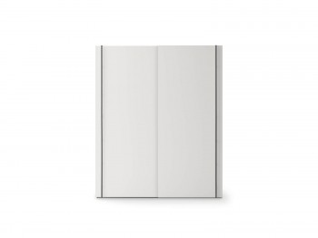 WARDROBE WITH BEN SLIDING DOOR meubelen