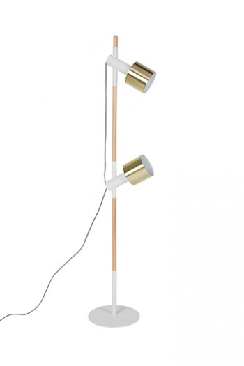Ivy floor lamp meubelcollecties