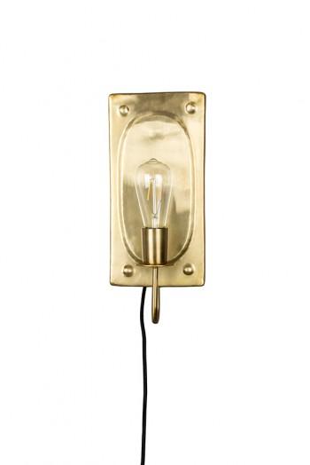 Brody wall lamp meubelen