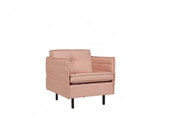 Zetel Jaey sofa 1-seater Zuiver