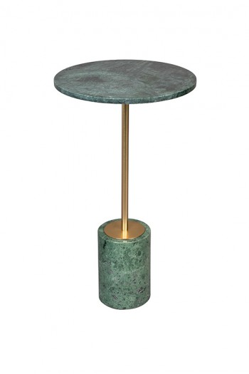 Tafels Gunnar side table Dutchbone