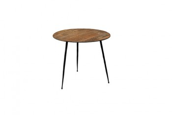 Tafels Pepper side table Dutchbone