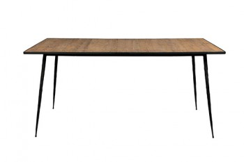 Tafels Pepper table Dutchbone