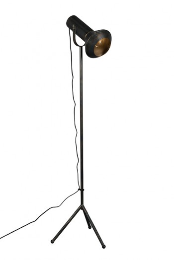Verlichting Vox floor lamp Dutchbone