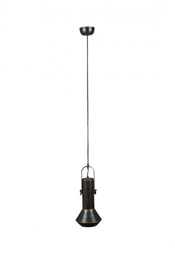 Verlichting Vox pendant lamp Dutchbone