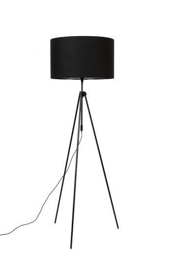 Verlichting Lesley floor lamp Zuiver