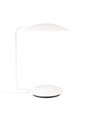 Verlichting Pixie desk lamp Zuiver