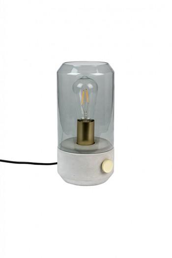 Tafellamp SALWL 96 Salvator Meubelen